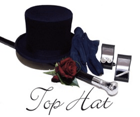 Top Hat Kilkenny